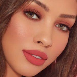 "🦋Kylie Cosmetics ""Butterfly"" Lip Blush"